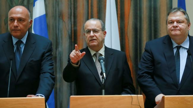 384097_Nicosia-meeting