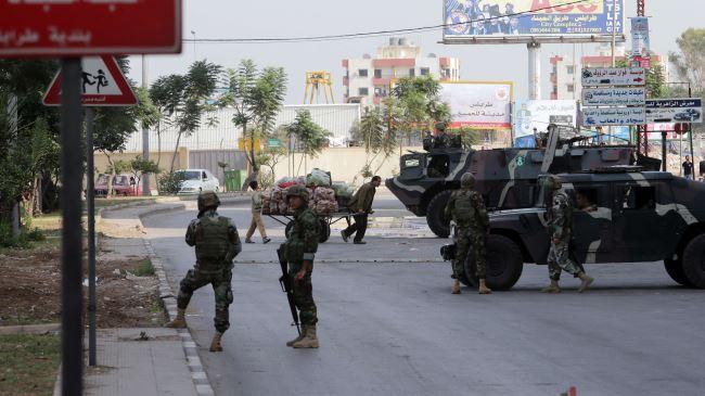 384134_Lebanon-troops