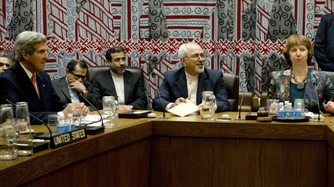 384147_Iran-nuclear-talks