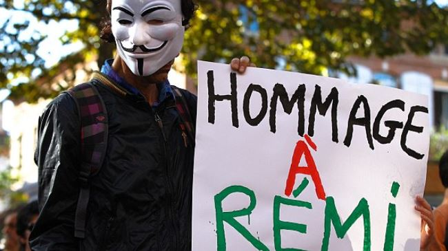 384189_France-protest