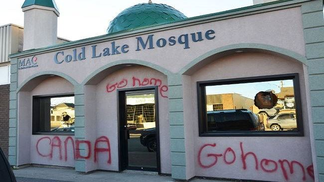 384216_Cold-Lake-Mosque