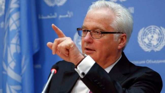 384254_Russia-Churkin