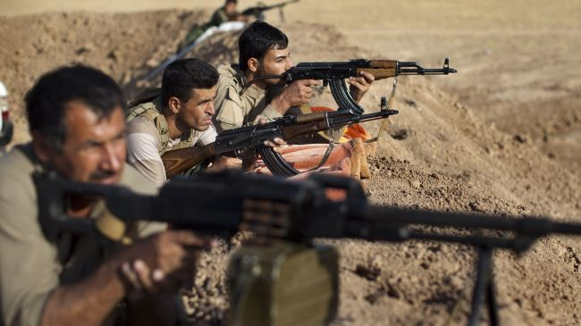 384269_Peshmerga-fighters