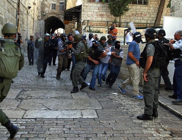 Aqsa_raid