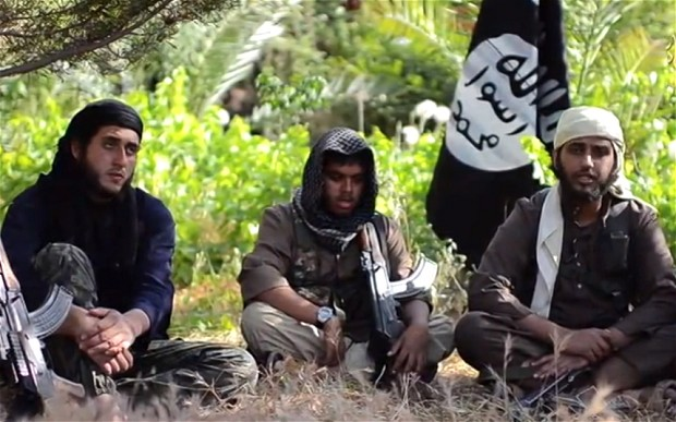 British_Jihadists