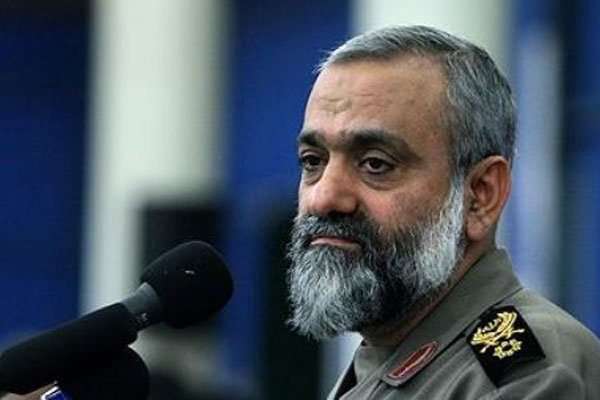 General-Mohammad-Reza-Naqdi
