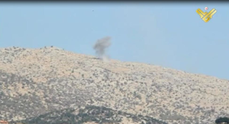Shebaa-Hezbollah