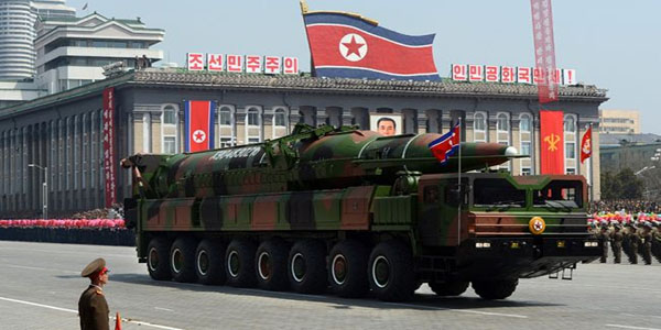 US-ready-for-North-Korea's-missile-capable-of-hitting-America