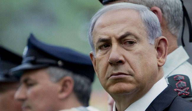 Israel irked by US for planning to work with Palestinian unity gov't