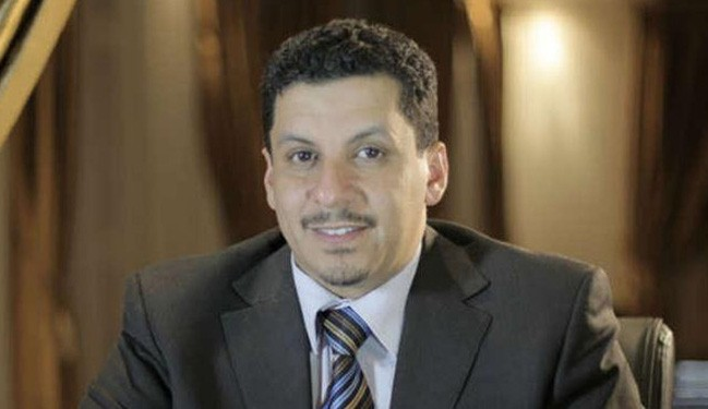 Yemen's Ansarullah rejects US-offered prime minister