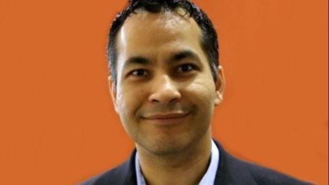 Iran professor wins Singapore Young Researcher Award