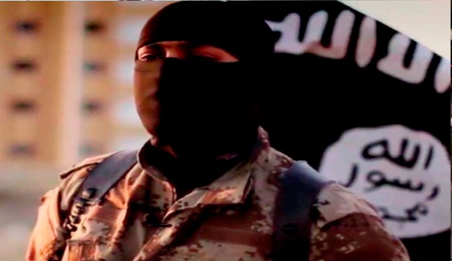 ISIS Leaders Threaten Fighters Who Want to Leave the Islamic State and Return to Their Homeland