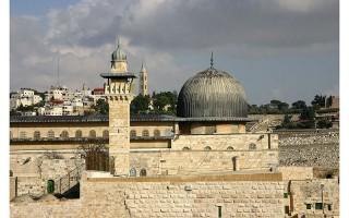 aqsa-mosque-320x200