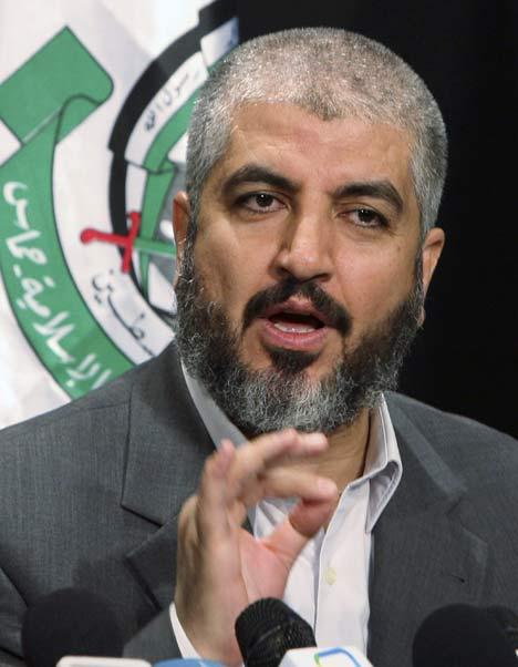 khaled-meshaal