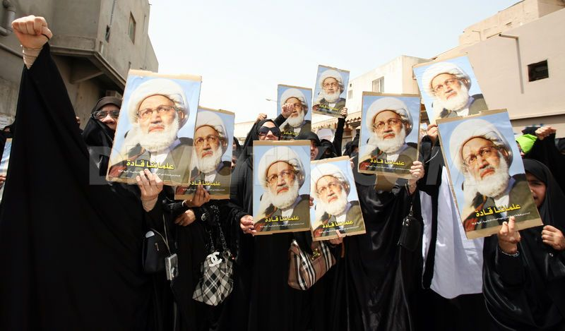 1336744619-proqasim-protesters-rally-in-support-of-attacked-cleric_1207581