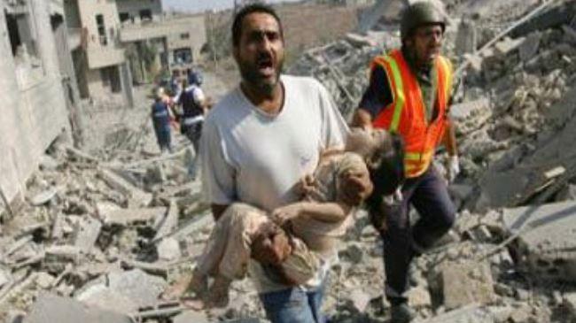 377651_israel-aggression