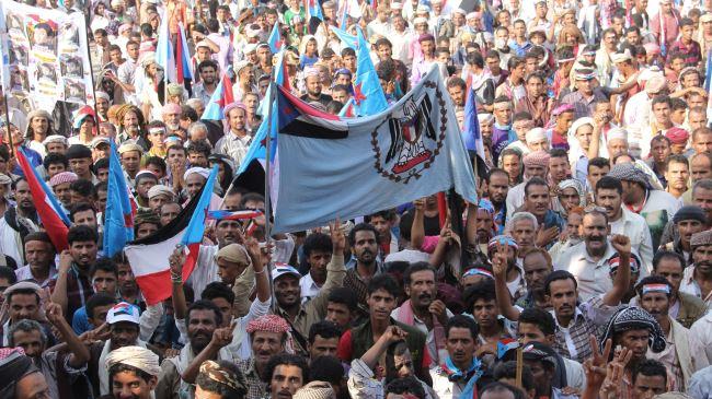 384306_Yemen-Aden-Rally