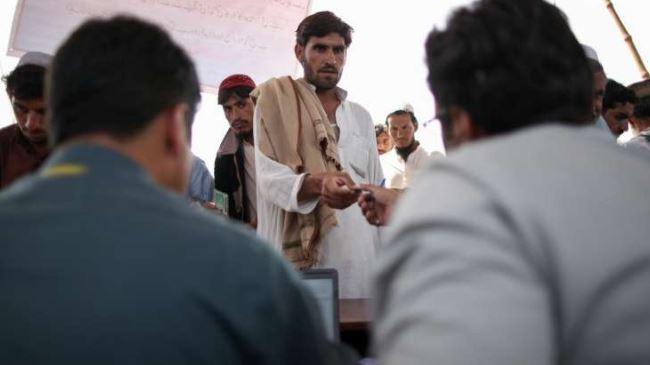 384307_Pakistani-displaced