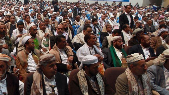 384345_Yemen-Houthis