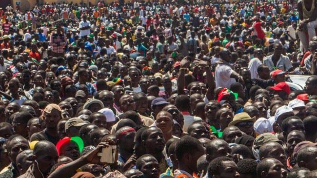384357_Burkina-Faso-Protests
