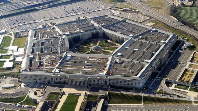 384462_US-Pentagon