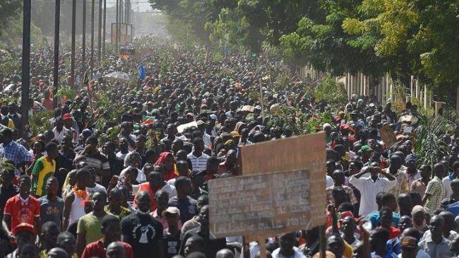 384472_Burkina-Fasi-Demo