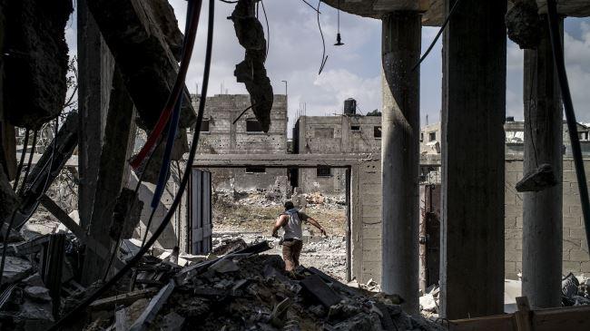 384483_Gaza-Israeil