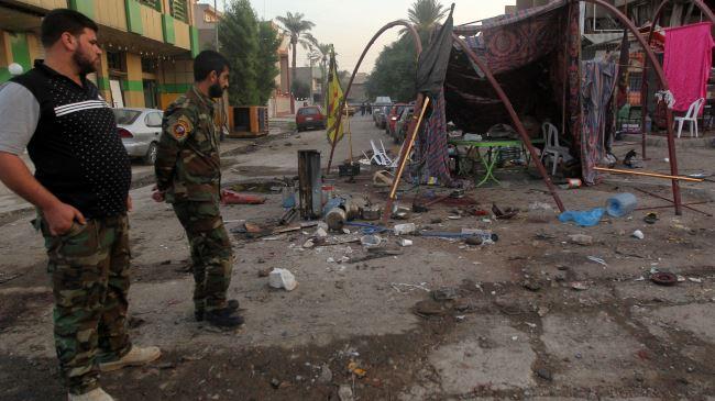 384507_Baghdad-bombing