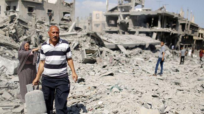384521_Gaza-house-destroyed