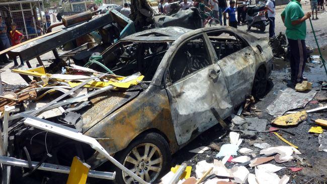 384644_Baghdad-blast