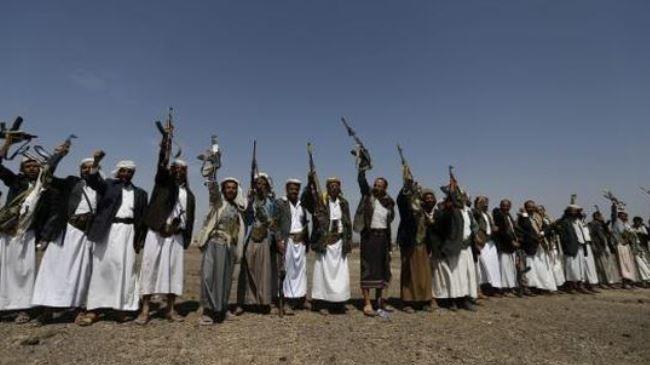 384647_Yemen-Ansarullah-Houthis