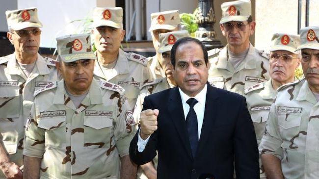 384654_Egypt-Sisi