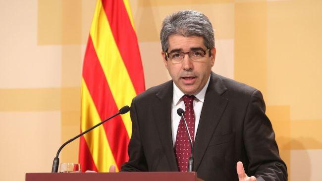 384720_Catalonia-Homs