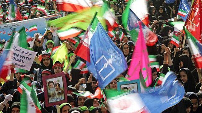 384723_Iran-rallies