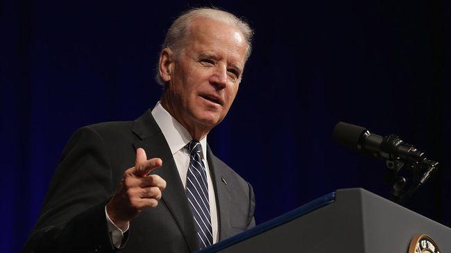 384737_Joe-Biden