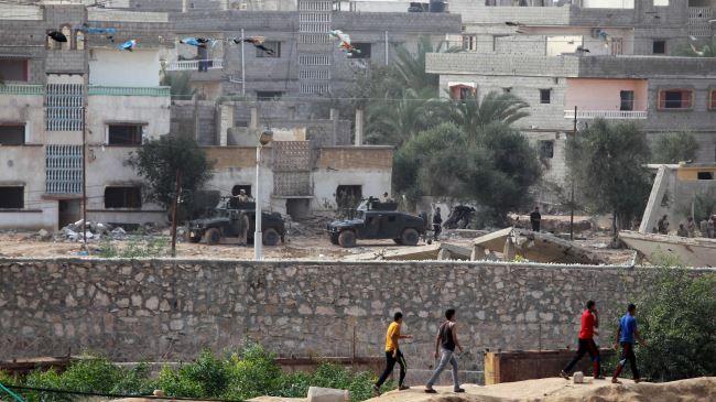 384807_Egypt-Gaza
