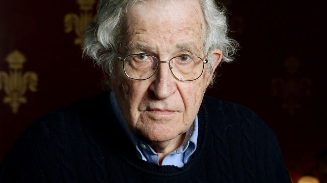 384954_Noam-Chomsky-Fetzer