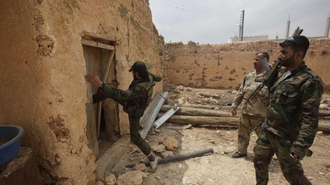 384965_Syria-advances