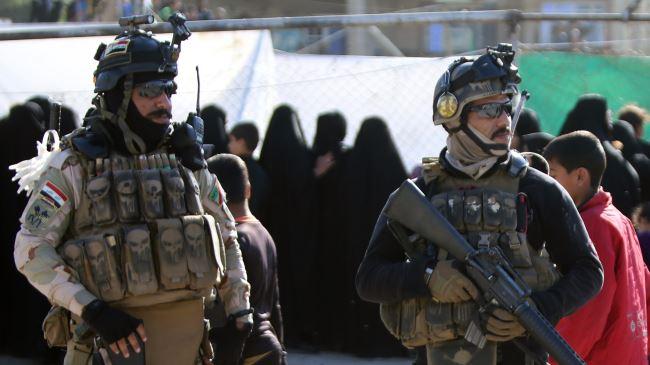 384983_Iraq-ISIL