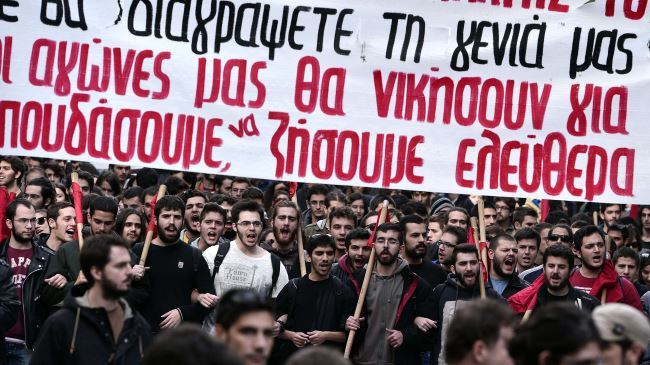 385082_Athens-protest