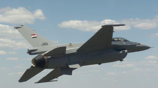 385088_iraq-air-force