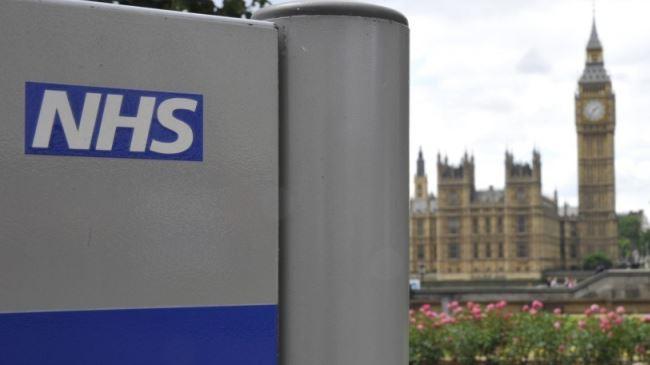 385102_UK-NHS-Westminster