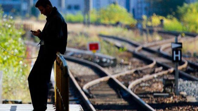 385105_germany-trains