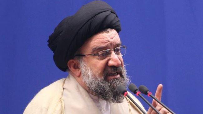 385120_Khatami-Iran