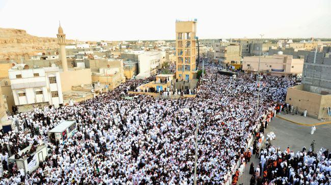 385157_Saudi-Funeral-Shia