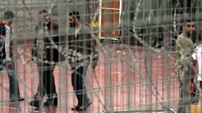 385240_Palestine-Israel-Prison