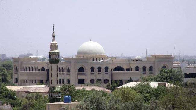 385265_Sudan-presidential-palace