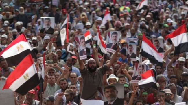 385271_Egypt-unrest