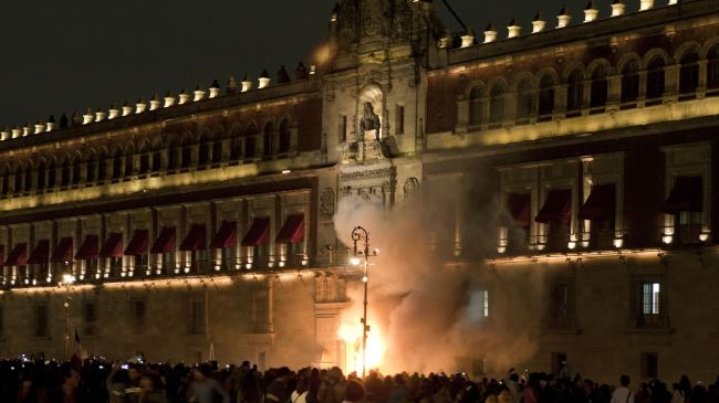385432_Mexico-Demo
