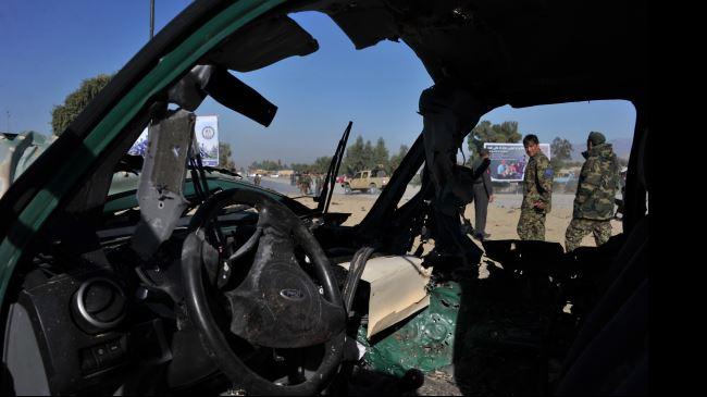 385455_Afghanistan-bombing